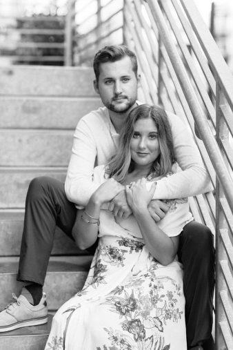 18-Downtown-Twin-Cities-Engagement-photos-James-Stokes-Photography