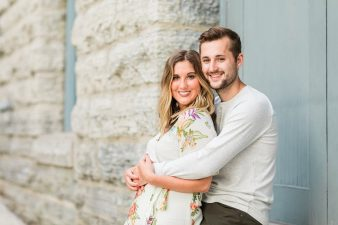24-Downtown-Twin-Cities-Engagement-photos-James-Stokes-Photography