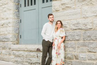 25-Downtown-Minneapolis-Couple-Engagement-photos-James-Stokes-Photography