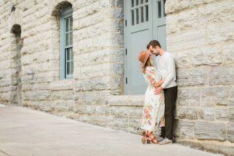 27-Downtown-Minneapolis-Couple-Engagement-photos-James-Stokes-Photography