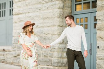 28-Downtown-Minneapolis-Couple-Engagement-photos-James-Stokes-Photography