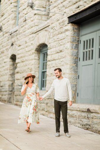 29-Downtown-Minneapolis-Couple-Engagement-photos-James-Stokes-Photography
