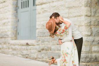 30-Downtown-Minneapolis-Couple-Engagement-photos-James-Stokes-Photography