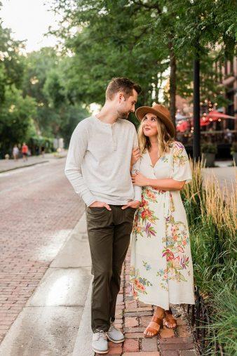 31-Main-Street-Minneapolis.MN-Engagement-photos-James-Stokes-Photography
