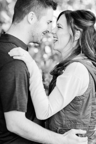 02-La-Crosse _Wisconsin_Engagement_Photographer -James-Stokes-Photography