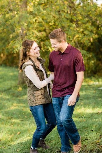 04-La-Crosse _Wisconsin_Engagement_Photographer -James-Stokes-Photography