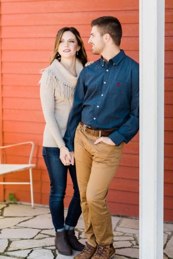 05-La-Crosse _Wisconsin_Engagement_Photographer -James-Stokes-Photography