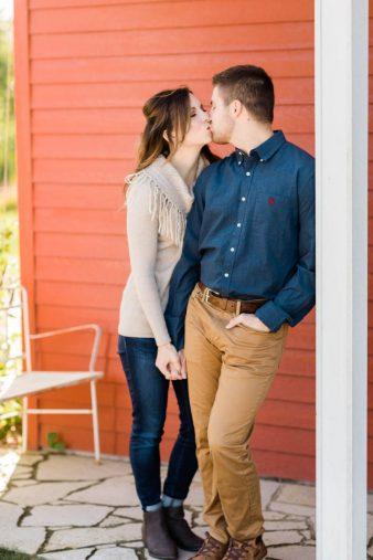 06-La-Crosse _Wisconsin_Engagement_Photographer -James-Stokes-Photography