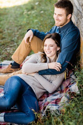 19-Eckers-Apple-Farm-La-Crosse _Wisconsin_Engagement_Photographer -photos-James-Stokes-Photography