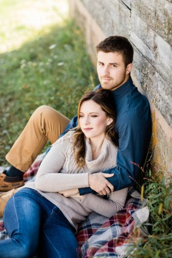 20-Eckers-Apple-Farm-La-Crosse _Wisconsin_Engagement_Photographer -photos-James-Stokes-Photography