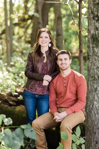 25-Perrot-State-Park-La-Crosse _Wisconsin_Engagement_Photographer -photos-James-Stokes-Photography