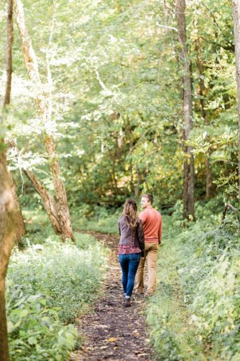 27-Perrot-State-Park-La-Crosse _Wisconsin_Engagement_Photographer -photos-James-Stokes-Photography
