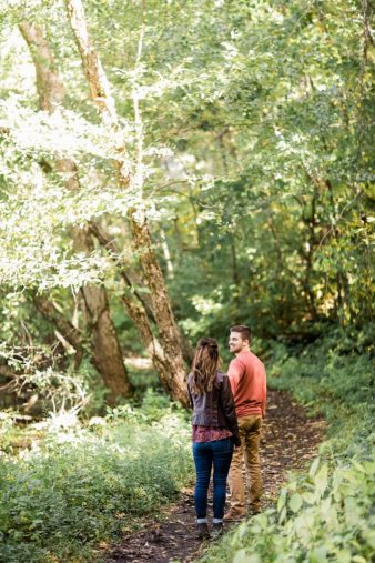 28-Perrot-State-Park-La-Crosse _Wisconsin_Engagement_Photographer -photos-James-Stokes-Photography