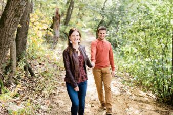 30-Perrot-State-Park-La-Crosse _Wisconsin_Engagement_Photographer -photos-James-Stokes-Photography