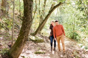 31-Perrot-State-Park-La-Crosse _Wisconsin_Engagement_Photographer -photos-James-Stokes-Photography