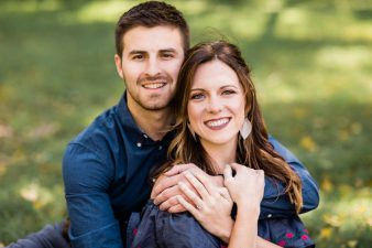 32-Perrot-State-Park-La-Crosse _Wisconsin_Engagement_Photographer -photos-James-Stokes-Photography