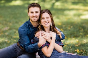 34-Perrot-State-Park-La-Crosse _Wisconsin_Engagement_Photographer -photos-James-Stokes-Photography
