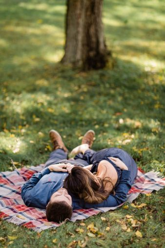 35-Perrot-State-Park-La-Crosse _Wisconsin_Engagement_Photographer -photos-James-Stokes-Photography