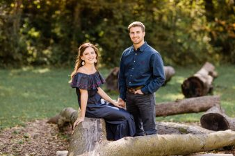 43-Perrot-State-Park-La-Crosse _Wisconsin_Engagement_Photographer -photos-James-Stokes-Photography