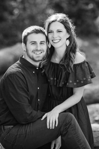 44-Perrot-State-Park-La-Crosse _Wisconsin_Engagement_Photographer -photos-James-Stokes-Photography