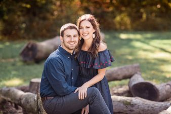 45-Perrot-State-Park-La-Crosse _Wisconsin_Engagement_Photographer -photos-James-Stokes-Photography