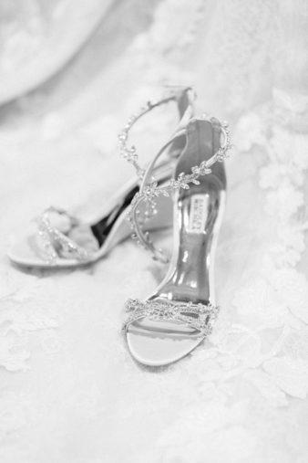 01_Classic-Wausau-Church-Wedding-James-Stokes-Photography
