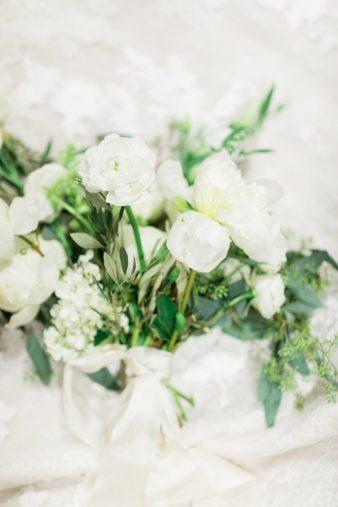 02_Classic-Wausau-Church-Wedding-James-Stokes-Photography
