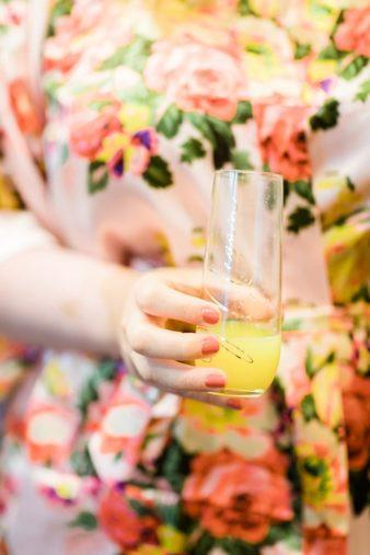 05_Classic-Wausau-Church-Wedding-James-Stokes-Photography