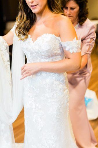 07_Classic-Wausau-Church-Wedding-James-Stokes-Photography