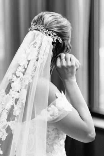 08_Classic-Wausau-Church-Wedding-James-Stokes-Photography