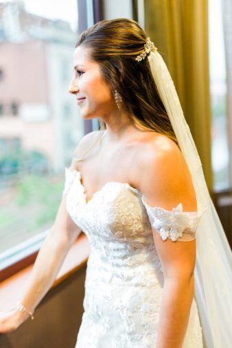 09_Classic-Wausau-Church-Wedding-James-Stokes-Photography