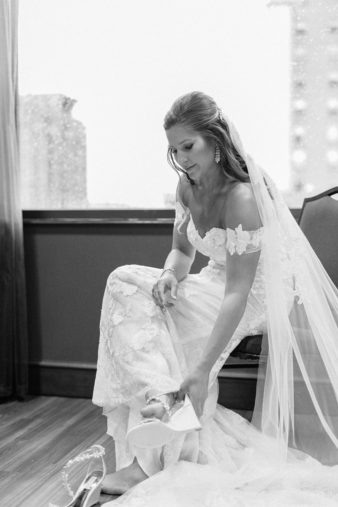 10_Classic-Wausau-Church-Wedding-James-Stokes-Photography