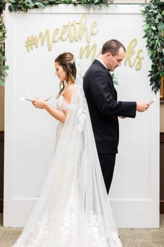 11_Classic-Wausau-Church-Wedding-James-Stokes-Photography