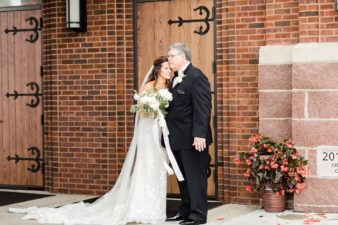 15_Classic-Wausau-Church-Wedding-James-Stokes-Photography
