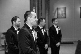 16_Classic-Wausau-Church-Wedding-James-Stokes-Photography