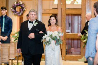 17_Classic-Wausau-Church-Wedding-James-Stokes-Photography