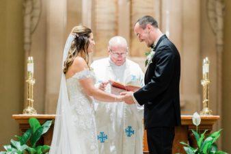 18_Classic-Wausau-Church-Wedding-James-Stokes-Photography