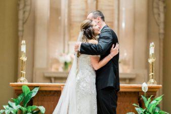 19_Classic-Wausau-Church-Wedding-James-Stokes-Photography