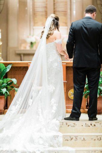 20_Classic-Wausau-Church-Wedding-James-Stokes-Photography