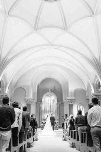 21_Classic-Wausau-Church-Wedding-James-Stokes-Photography