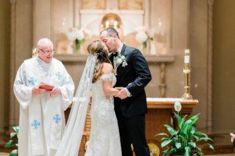 22_Classic-Wausau-Church-Wedding-James-Stokes-Photography