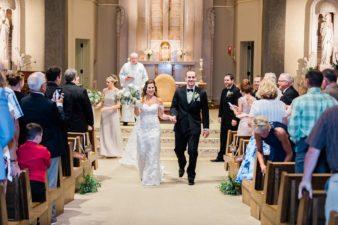 23_Church-of-the-Resurrection-Catholic-Church-Classic-Wausau-Church-Wedding-James-Stokes-Photography