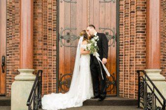 26_Church-of-the-Resurrection-Catholic-Church-Classic-Wausau-Church-Wedding-James-Stokes-Photography