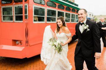 27_Downtown-Wausau-Wedding-Photos-James-Stokes-Photography