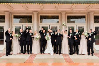 28_Downtown-Wausau-Wedding-Photos-James-Stokes-Photography
