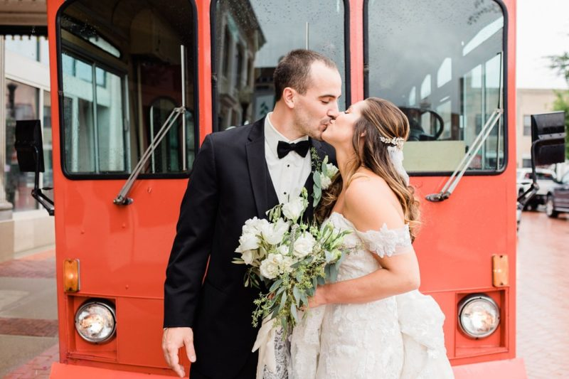 31_Downtown-Wausau-Wedding-Photos-James-Stokes-Photography