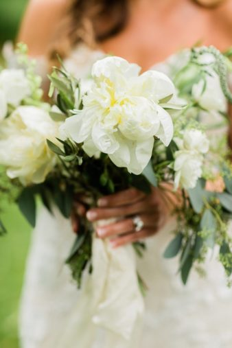 33_Downtown-Wausau-Wedding-Photos-James-Stokes-Photography