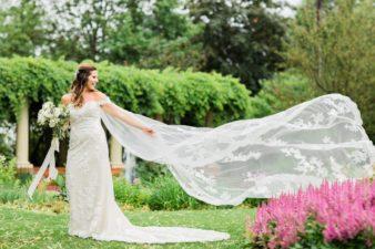 36_Downtown-Wausau-Wedding-Photos-James-Stokes-Photography