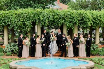43_Downtown-Wausau-Wedding-Photos-James-Stokes-Photography