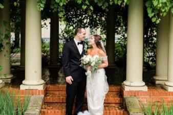 44_Downtown-Wausau-Wedding-Photos-James-Stokes-Photography